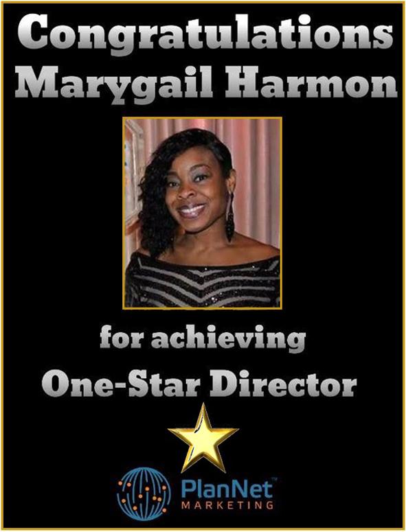 Marygail-Harmon-1Star-Announce.jpg