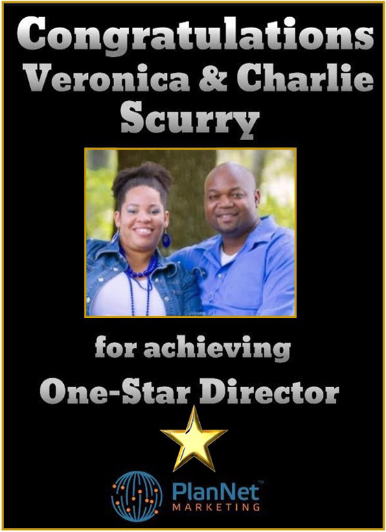 Veronica-Charlie-Scurry-1Star-Announce.jpg