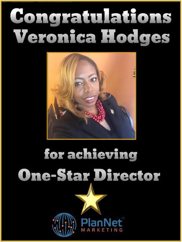 Veronica-Hodges-1Star-Announce.jpg