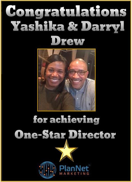 Yashika-Darryl-Drew-1Star-Announce.jpg
