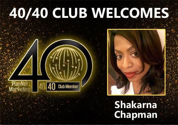 4040club_chapman.jpg
