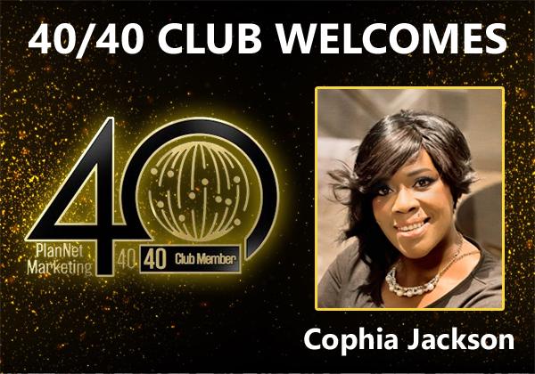 4040club_jackson.jpg