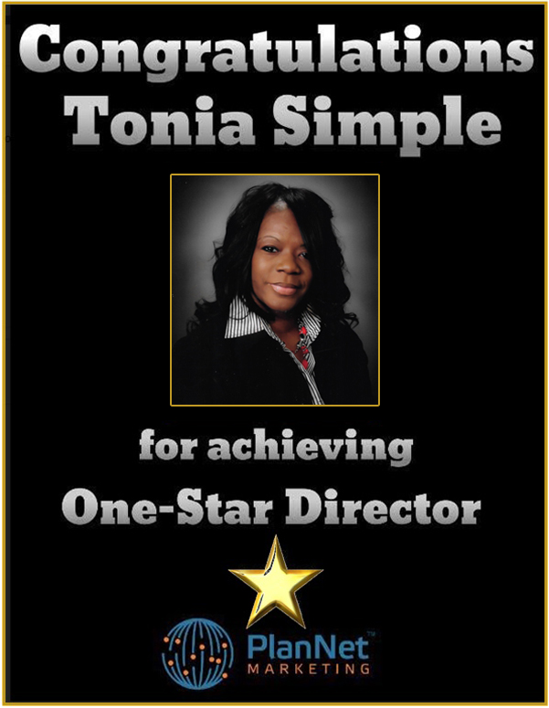 Tonia-Simple-1Star-Announce2.jpg