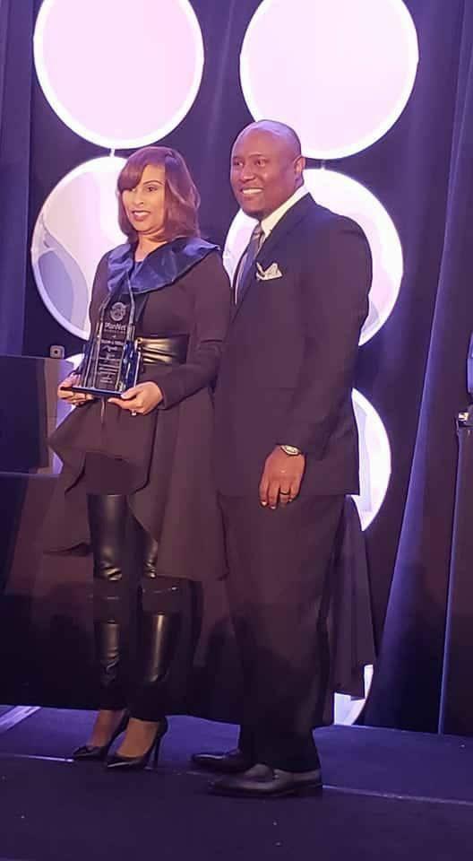 Walter & Tiffany Award.jpg