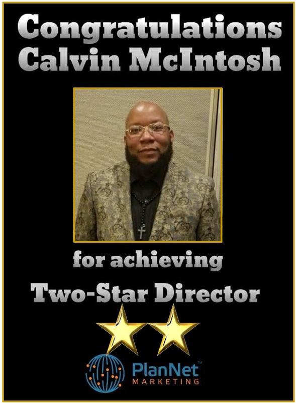 Calvin-Mcintosh-2Star-Announce.jpg