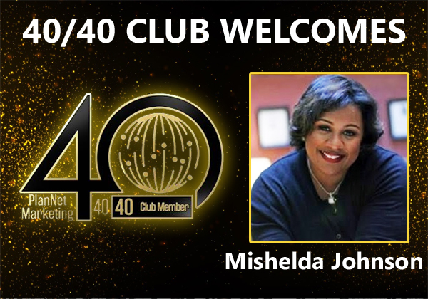 4040club_johnson.jpg