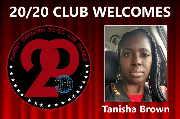 2020club2_brown.jpg