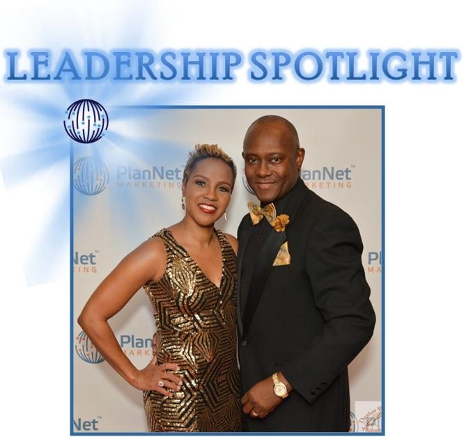 Erick-DeJoire-Benson-Leader-Spotlight.jpg