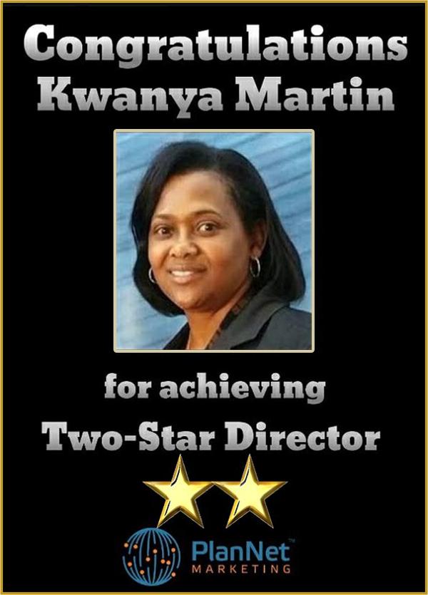 Kwanya-Martin-2Star-Announce.jpg