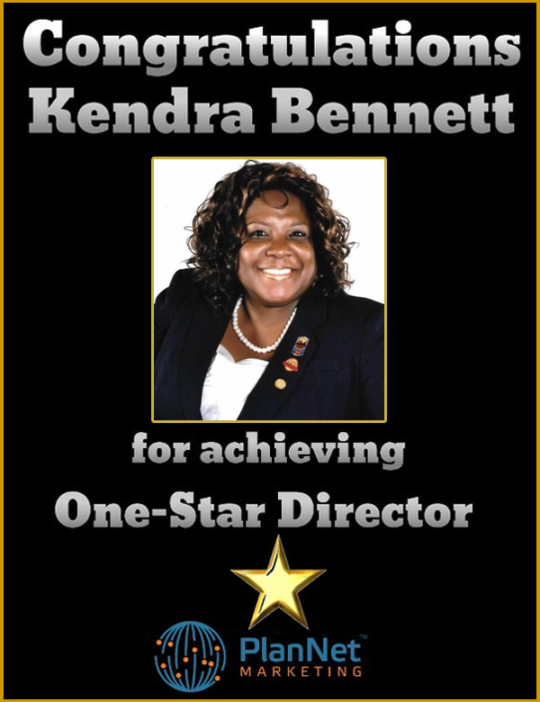 Kendra-Bennett-1Star.jpg