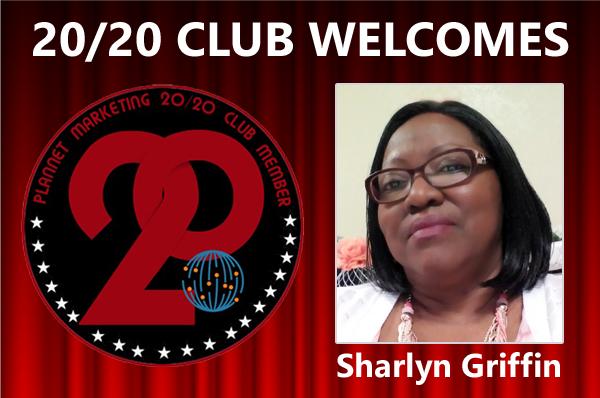 2020club2griffin.jpg