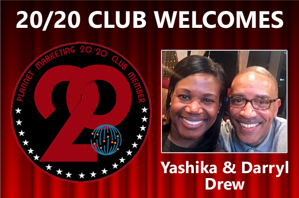 2020club2_drew.jpg