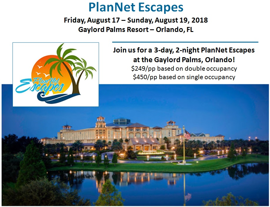 Plannet-Escapes-Orlando-2018.jpg