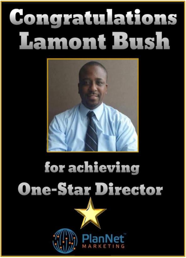 Lamont-Bush-1-Star-announce.jpg