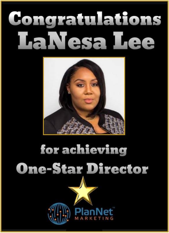 LaNesa-Lee-1Star-Announce.jpg