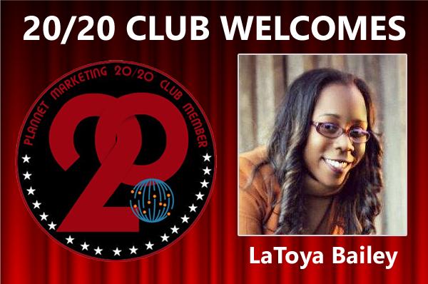 2020club2_bailey.jpg