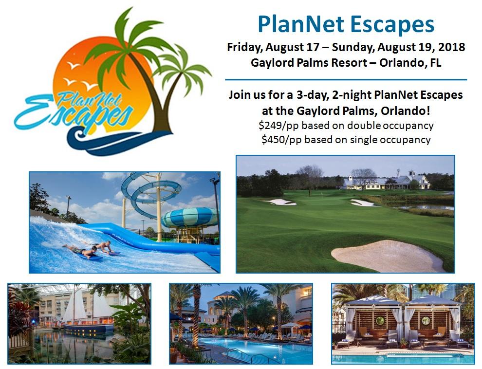 PlanNet-Escapes-Orlando-2.jpg