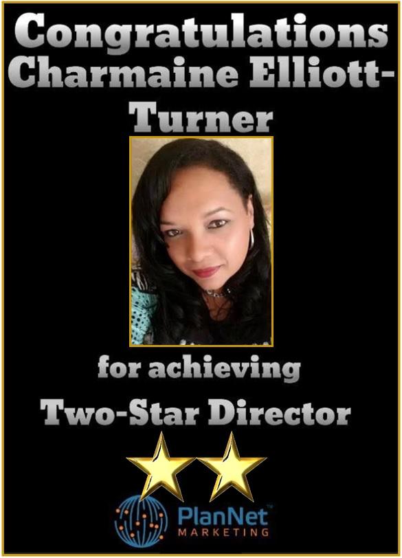 Charmaine-Elliott-Turner-2Star-Announce.jpg