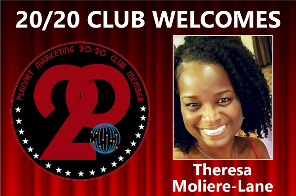 2020club2_lane.jpg