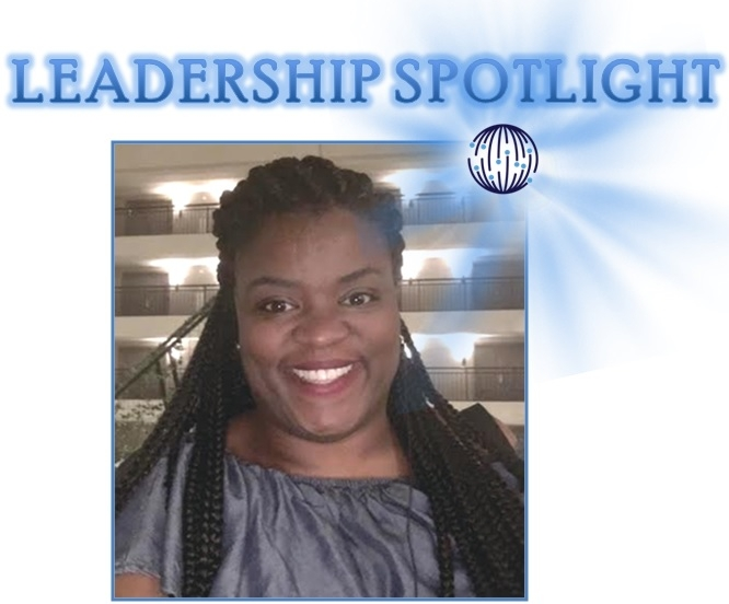 Latashia-Alexander-Spotlight-May11.jpg