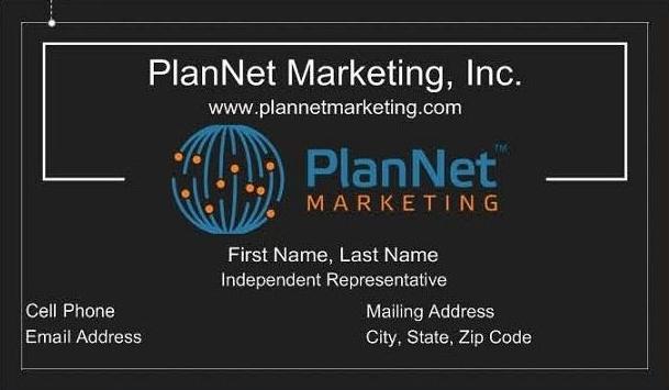 black_business_card.jpg