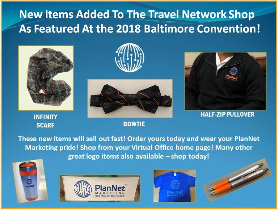 Travel-Shop-new-items-May11.jpg