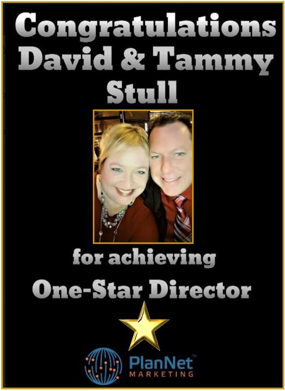 David-Tammy-Stull-1Star-announce.jpg