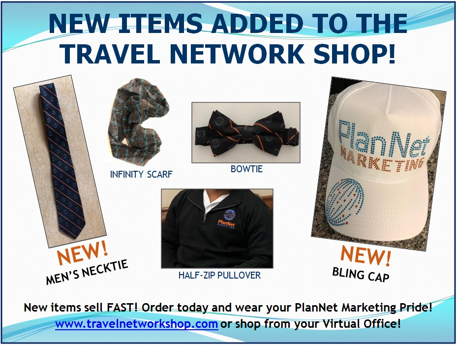 Travel-Network-Shop-New-May2018.jpg