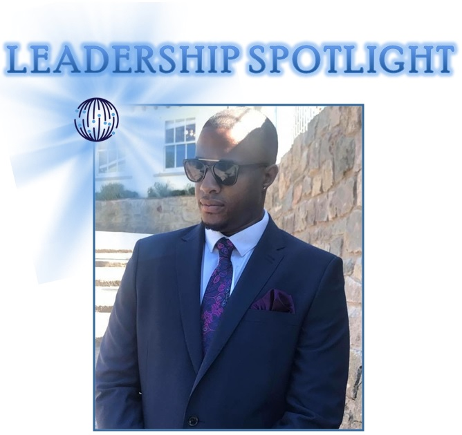 Leadership-Spotlight-Andres-Sinclair.jpg