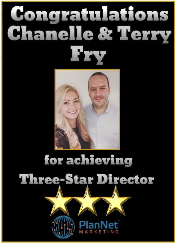 Chanelle-Terry-Fry-3star-announce.jpg