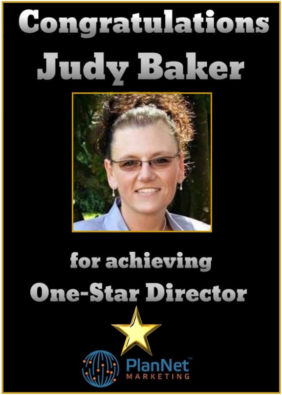 Judy-Baker-1star-announce.jpg