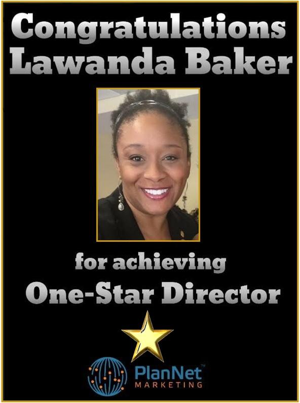 Lawanda-Baker-1star-announce.jpg
