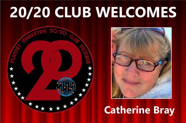 2020club2_bray.jpg