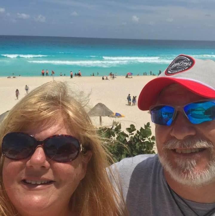 Me and Tom Cancun.jpg