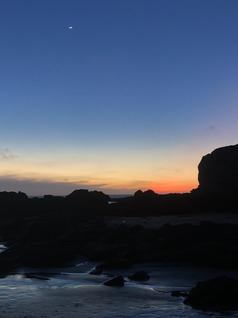 Sunset pics 18.JPG