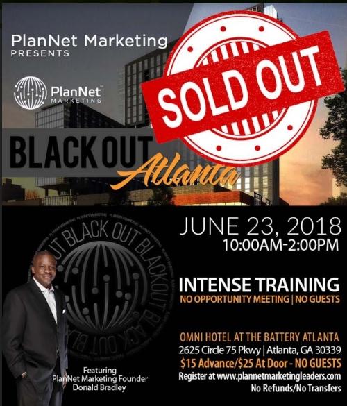 Black-out-Atlanta-soldout.jpg