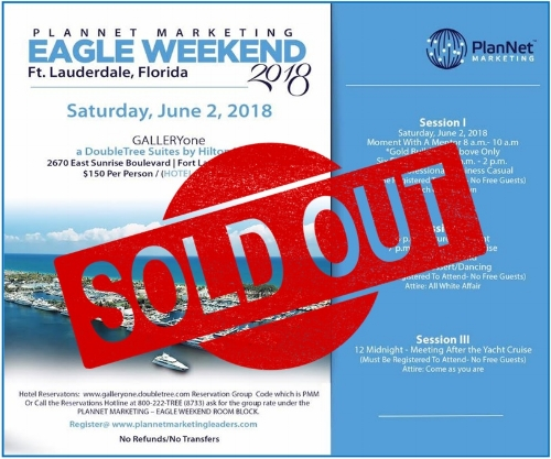 Sold-out-Eagle-weekend-21018.jpg