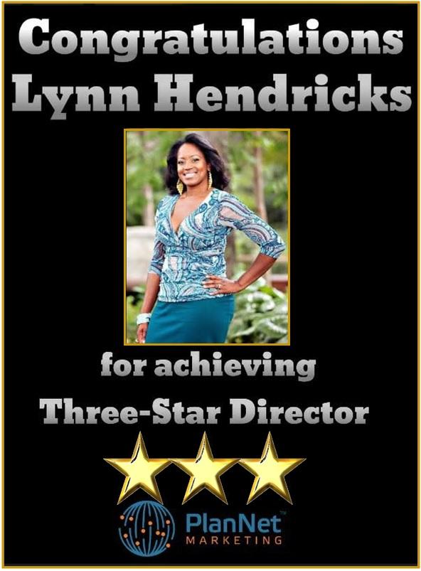 Lynn-Henricks-3Star-announce.jpg