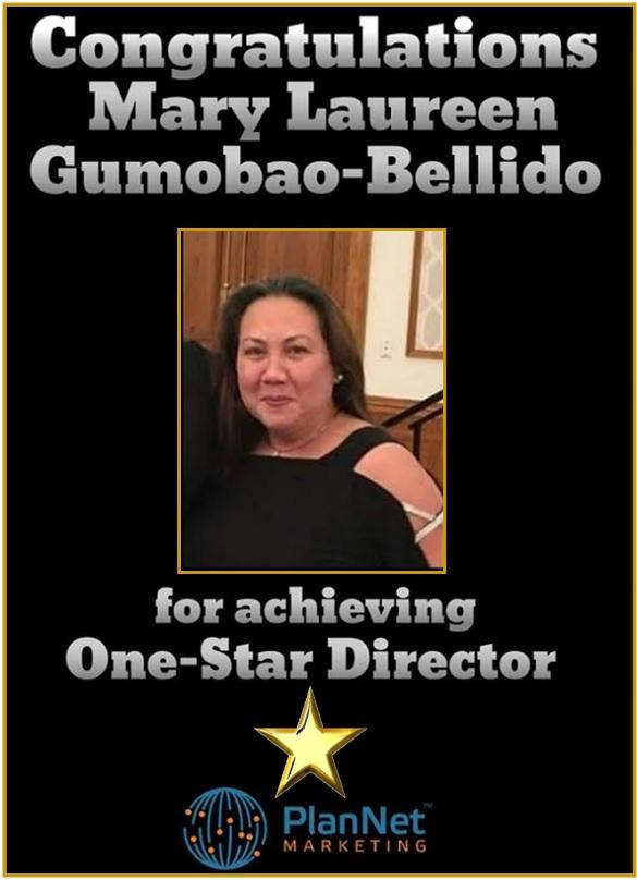 Mary-Gumobo-Bellido-1Star-Announce.jpg