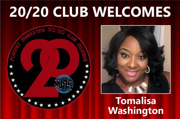 2020club2_washington.jpg
