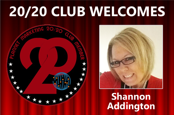 2020club2_addington.jpg
