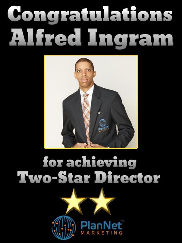 Alfred-Ingram-Two-Star-Director.jpg
