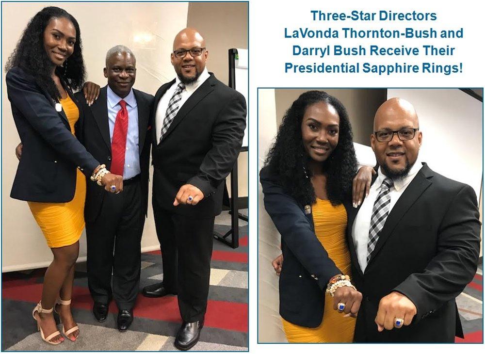 Thornton-Bush-Pres-Sapphire-Ring.jpg