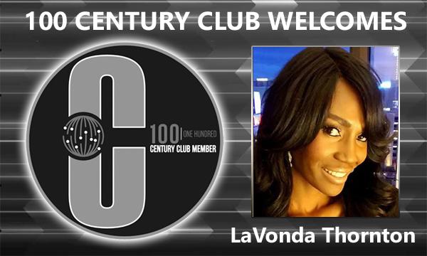100club_thornton.jpg