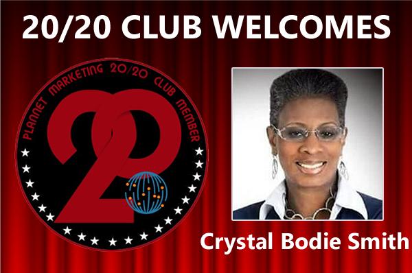 2020club2_smith.jpg