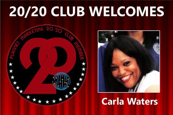2020club2_waters.jpg