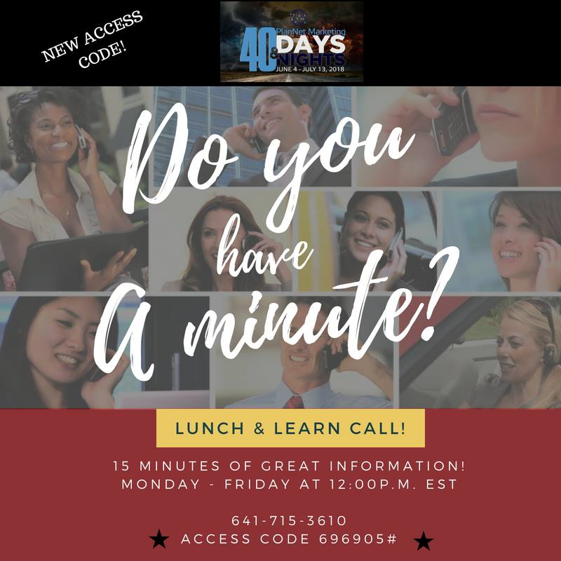 Lunch & Learn Call.jpg
