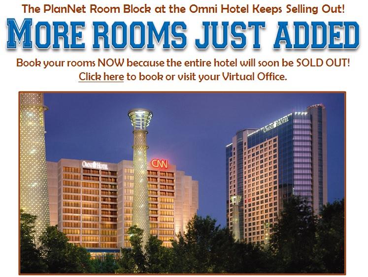 Atlanta-Omni-room-block.jpg