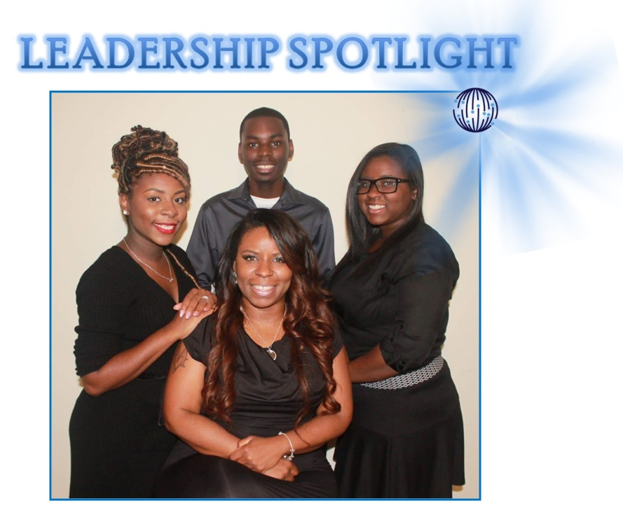 Velecia-Middlebrooks-Leadership-spotlight.jpg