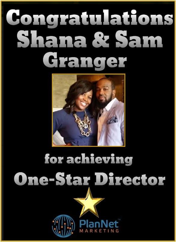 Grangers-1Star-Announce.jpg